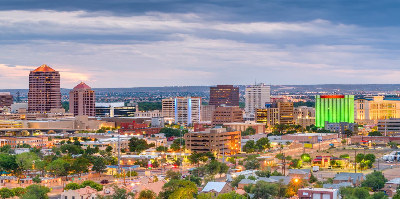 Medical Billing Course Image Albuquerque NM