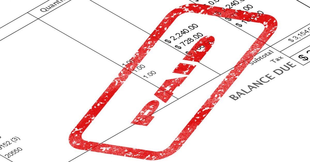Devdent Imagn Billing success story